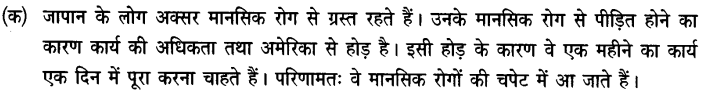 Chapter Wise Important Questions CBSE Class 10 Hindi B - पतझर में टूटी पत्तियाँ 25a