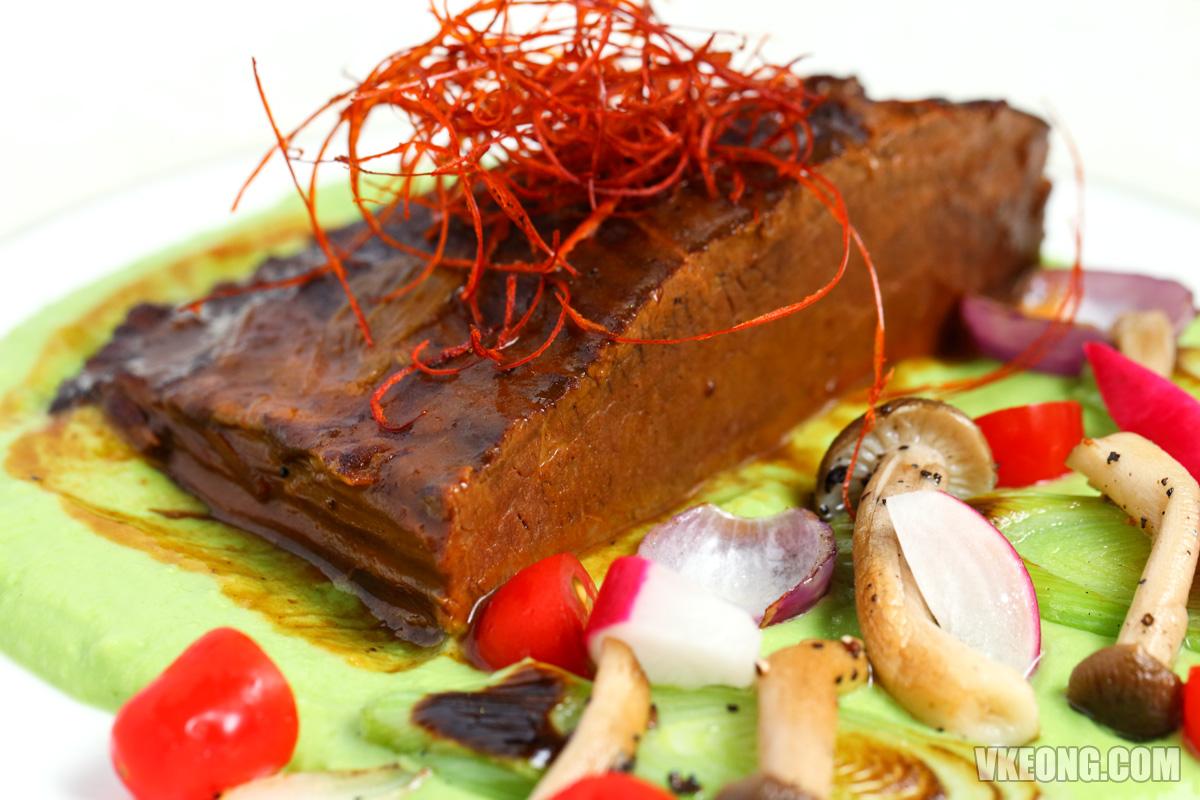 Le-Pont-Boulangerie-6-Hour-Beef Brisket