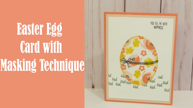 eggcardthumb
