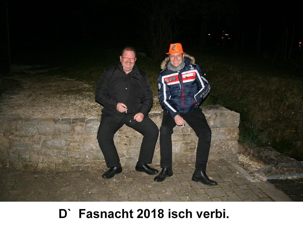 2018 Cherusball Maisprach