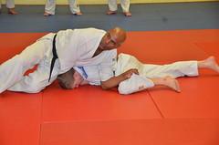 warmste_judotraining_48