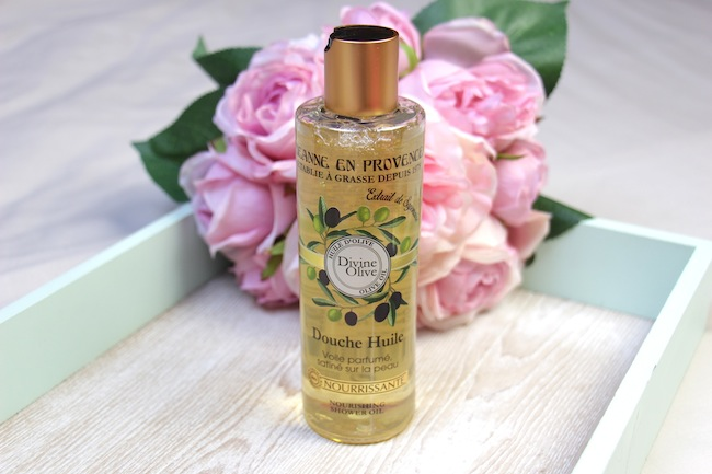 beaute-soins-cosmetiques-divine-olive-jeanne-en-provence_2