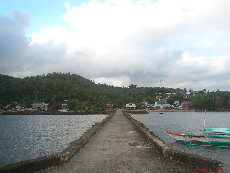 Port_of_Kawayan