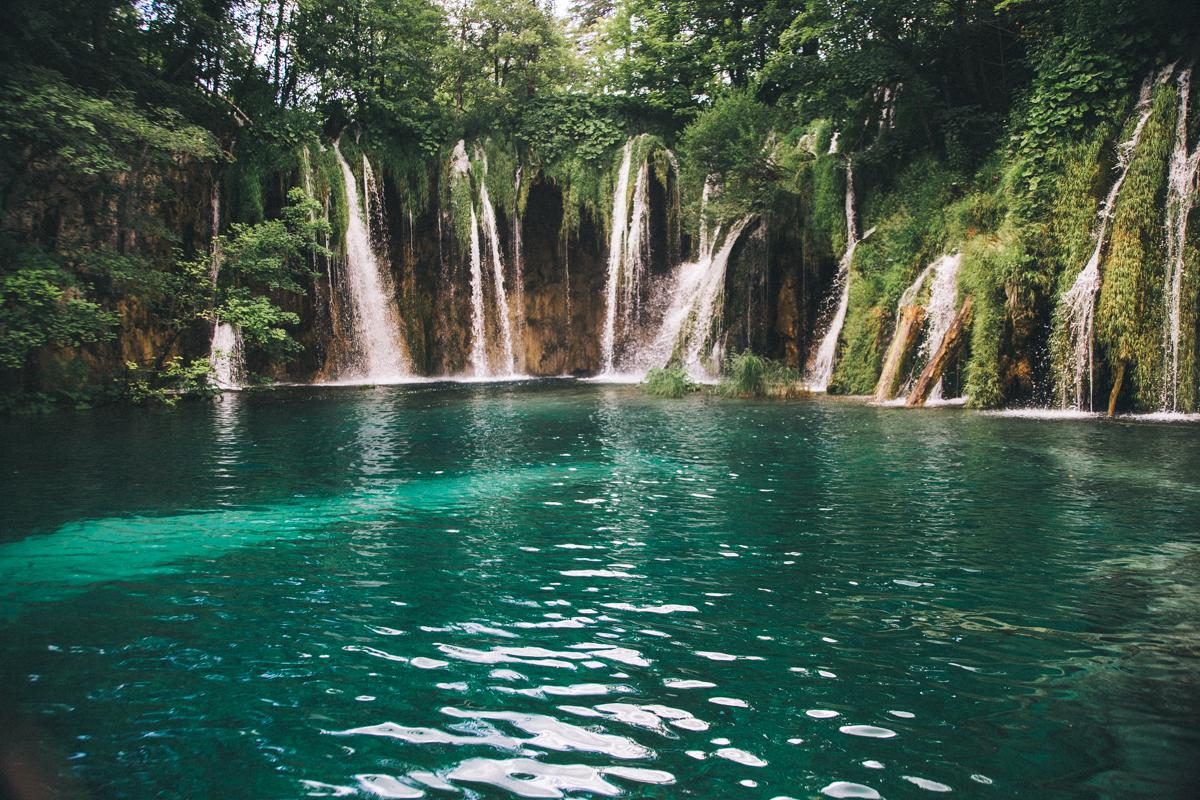 plitvice national park kokemuksia-14