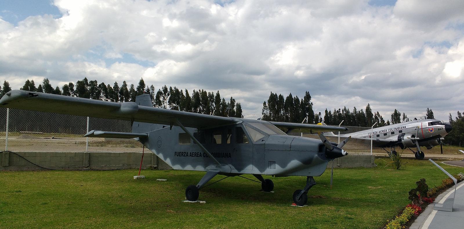 12. Gavilan-358