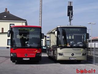postbus_bd12683_01