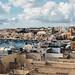 APC_0192 – Marsaxlokk @ Noon.