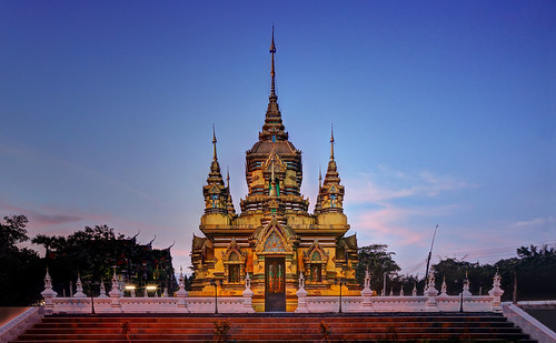 thailand asia buddhism architecture templebuilding religion tradition art cultures wat traveldestinations spirituality beauty