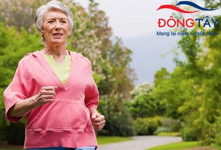 Người bệnh tim mạch không nên hoạt động gắng sức