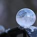frozen-bubble (2)