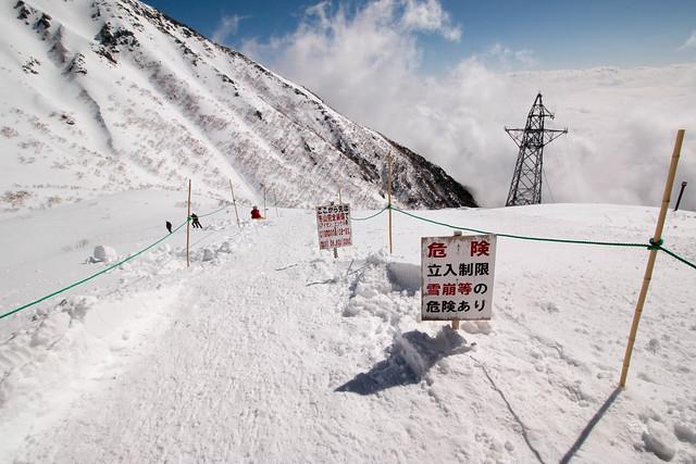 20160321_木曽駒ヶ岳(雪山)-9001