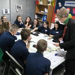 Holocaust Memorial Day Workshop (5 of 12)