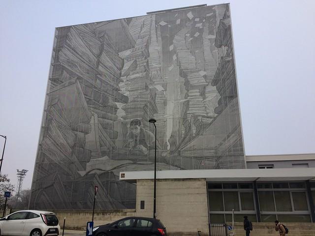 Archives départementales d'Angoulême