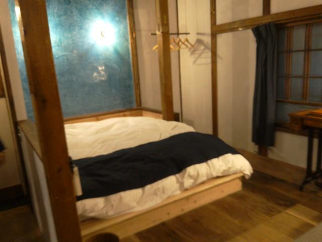 tokyo little house (6)