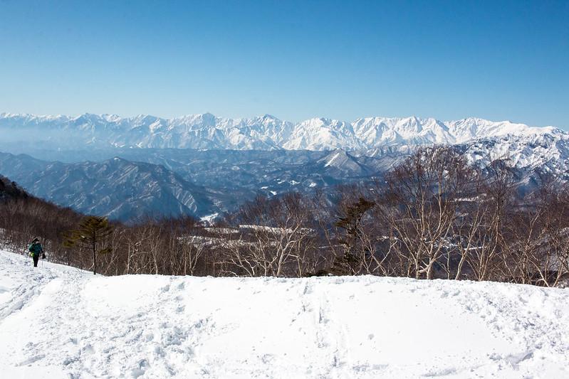 20170204-飯縄山-0316.jpg