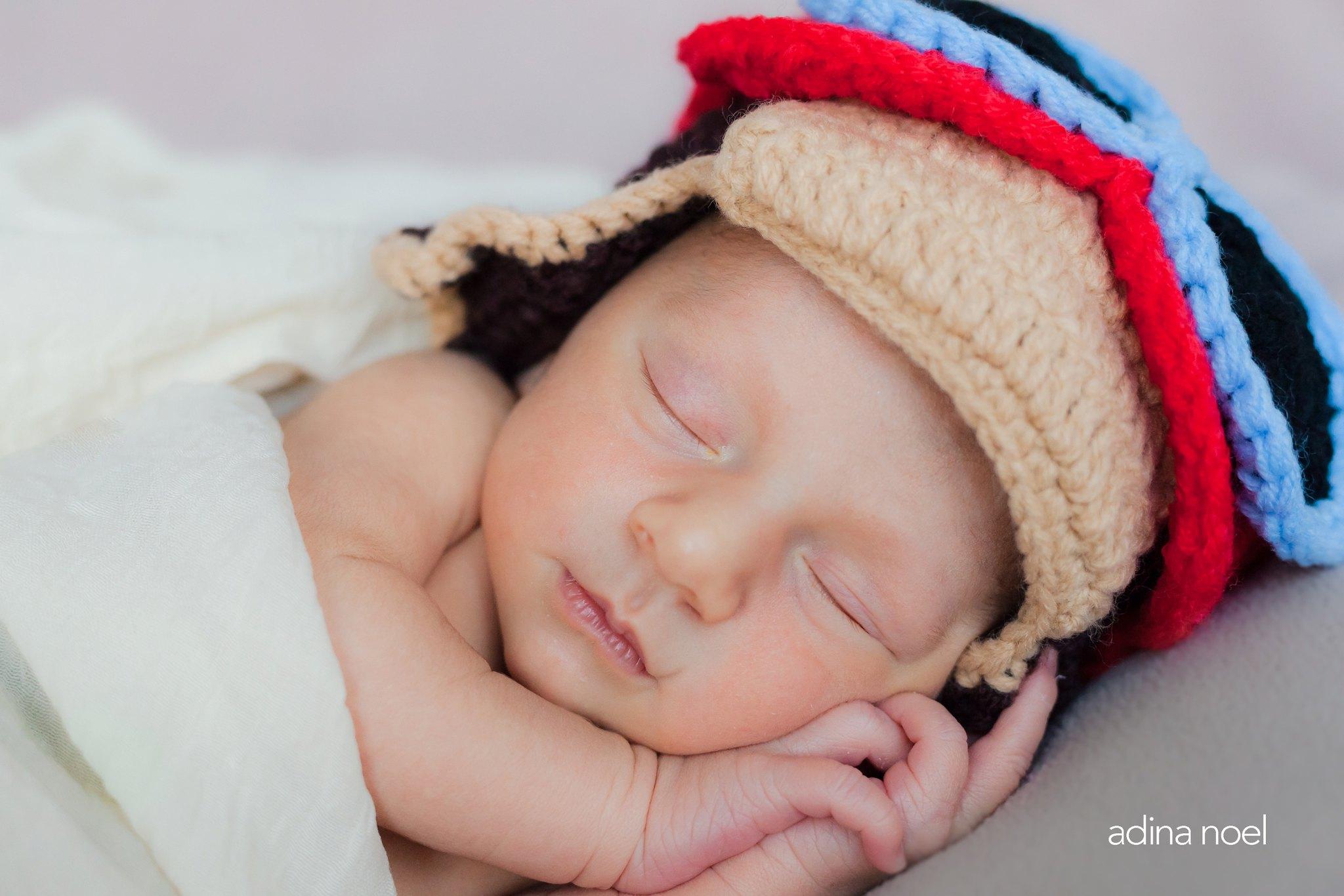 samuel_newborn_026__WEB