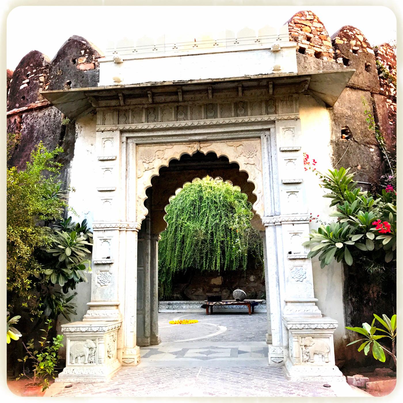 763-India-Bijaipur