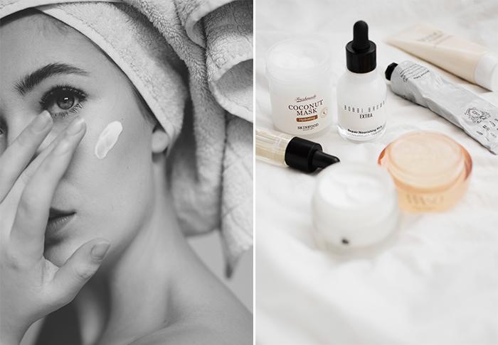 Winter-Skin-Care-1