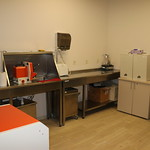 Diş Protez Laboratuvarı 8