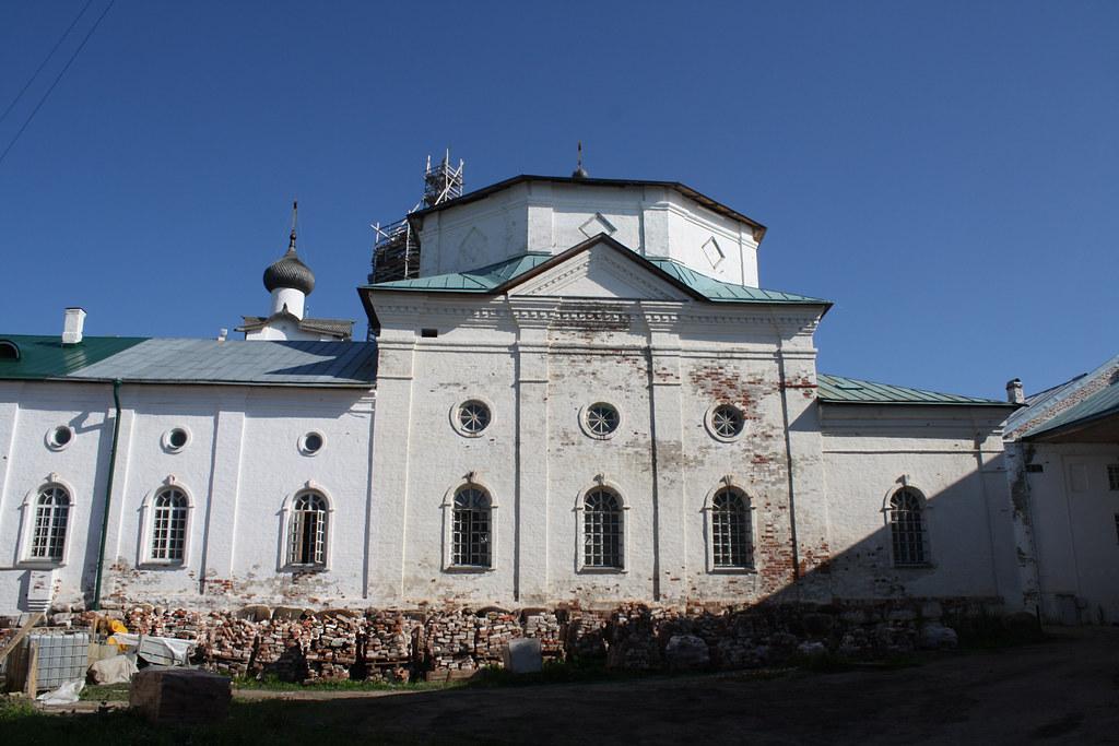 Monastir-27