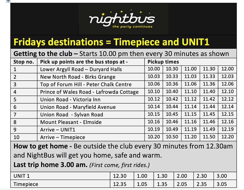 Nightbus1