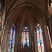 St Paul's Episcopal Cathedral, Dundee  36