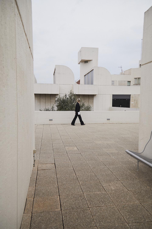 MikkoPuttonen_GuillemRodriguez_Barcelona_FundacioJoanMiro2_web