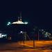 Hermosillo at night por xavifajardo