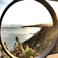 Zoom..sulla costa