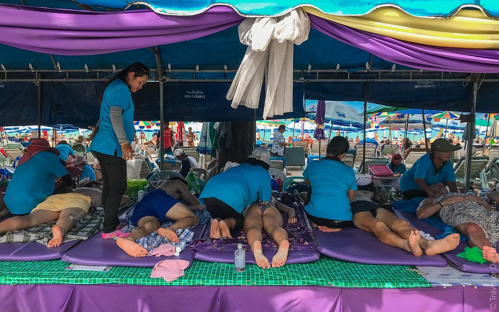 Пляж-Патонг-Patong-Beach-Таиланд-5109