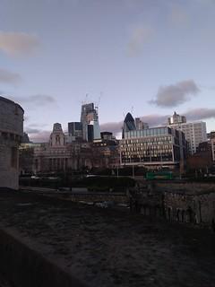 Лондон допы 01