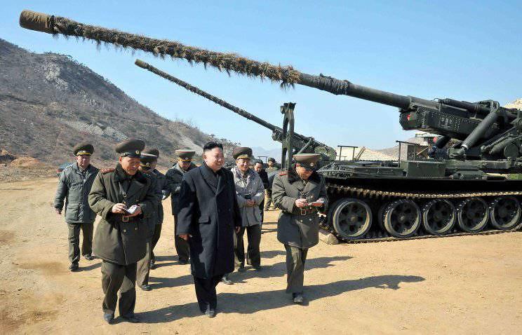 170mm-M1978-Koksan-korea-2013-twr-1