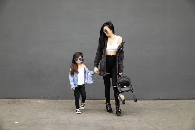 pretty little thing,personal style,zero uv,aldo,street style,fashion blogger,lovefashionlivelife,joann doan,style blogger,stylist,what i wore,my style,fashion diaries,outfit,denim jacket,90s,trends,spring trends,spring outfit