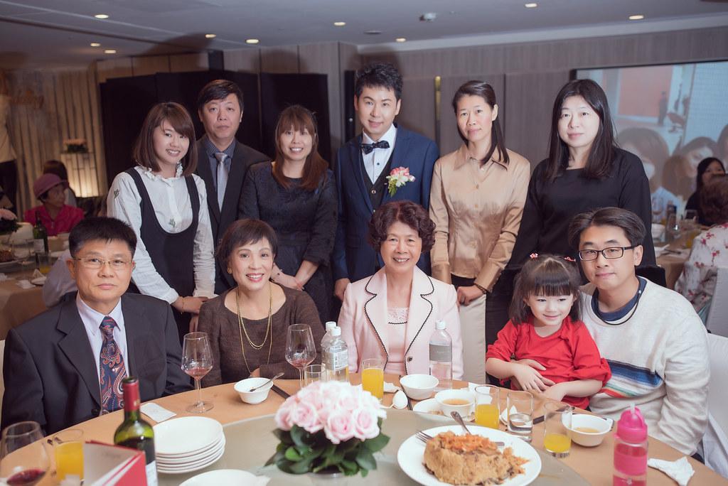 20171210晶華酒店婚禮記錄 (470)