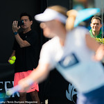 Team Sharapova