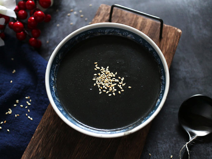 黑芝麻糊 black-sesame-sweet-soup (6)
