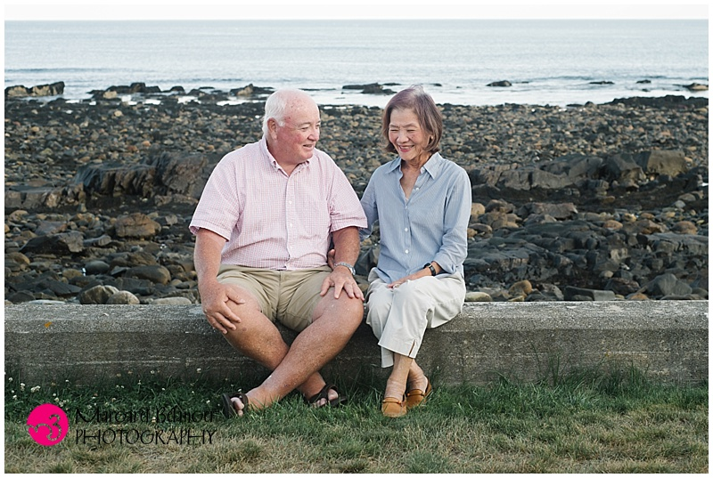 Wells-Beach-family-session-12