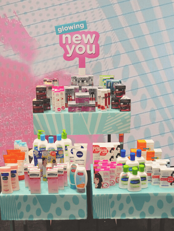 Watsons-happy-new-you6