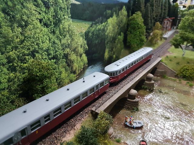 Nouveau module - Ligne du Nord - Luxembourg - - Page 19 39912105851_5680c1a575_z