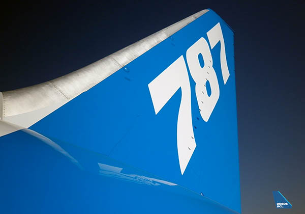 Boeing 787 tail (RD)
