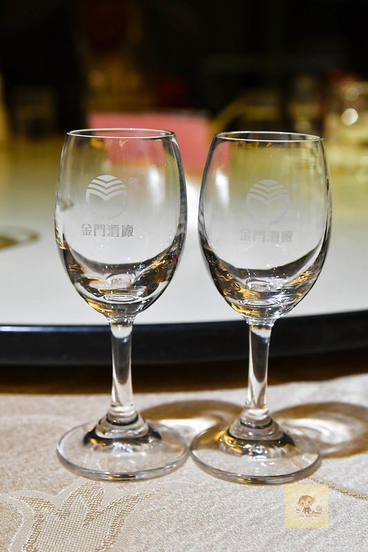 金門高粱酒廠-15