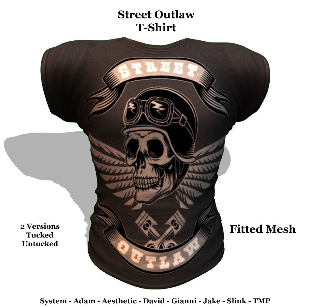 Street Outlaw 2