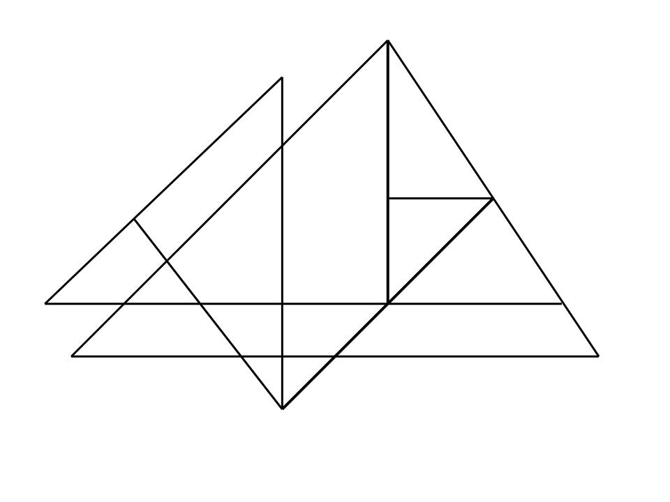 Count the Triangles JPEG