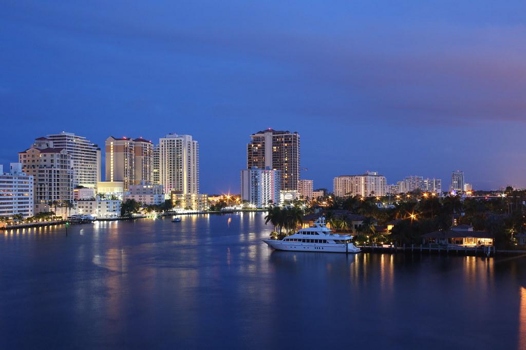 Pillars Hotel Florida
