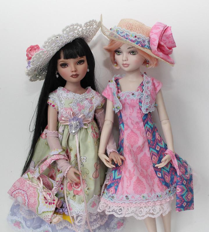 Alice & Petal (2)