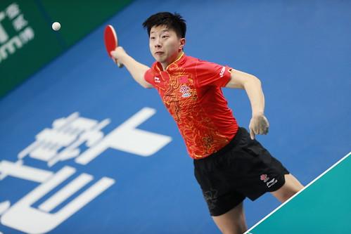 MA Long (CHN)_2018WTC_PRG_0864
