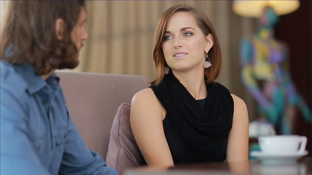 Super Seducer - Hottie