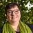 susanne_loehnert's buddy icon