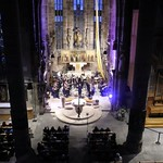 Konzert 'Glory of Brass' in der Frauenkirche Nürnberg - 20.04.2013