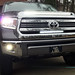 toyota-tundra-offroad-led-lights